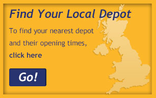 Find Your Local Depot
