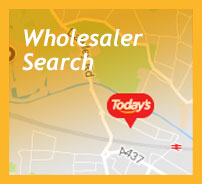 Wholesaler Search