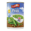Batchelors / Lifestyle Garden Peas in Water