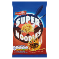 Batchelors Super Noodles Barbecue Beef Flavour