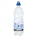 Blue Stone Spring Water
