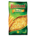 Buitoni Pasta Shapes