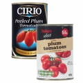 Cirio / Today's Select Plum Tomatoes