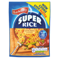 Bachelors Super Rice Chicken Flavour