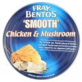 Fray Bentos Smooth Chicken & Mushroom Pie