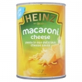 Heinz Pasta Meal Macaroni Cheese
