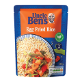 Uncle Bens Egg Fried